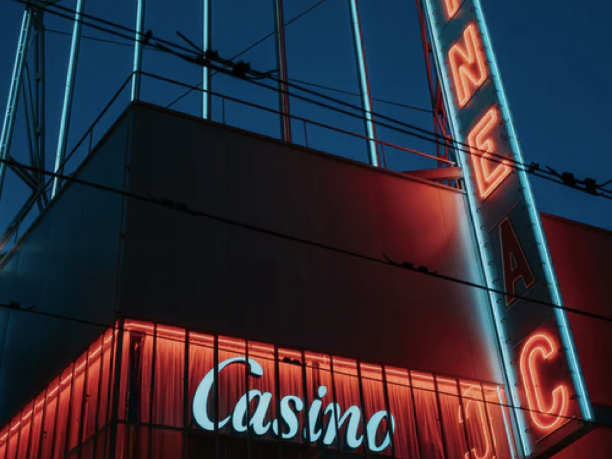 Home page - Online Casinos 101 A Guide to Successful Online Gambling 2